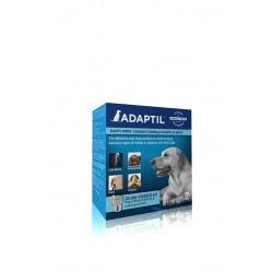 Adaptil Calm Калм Дифузер за Успокояване на Кучето при шум, страх, стрес