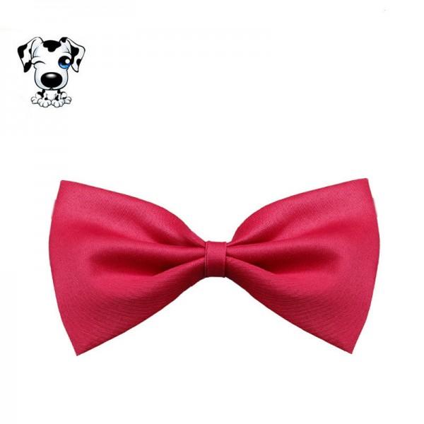 Bow Tie - Папионка за Кучета