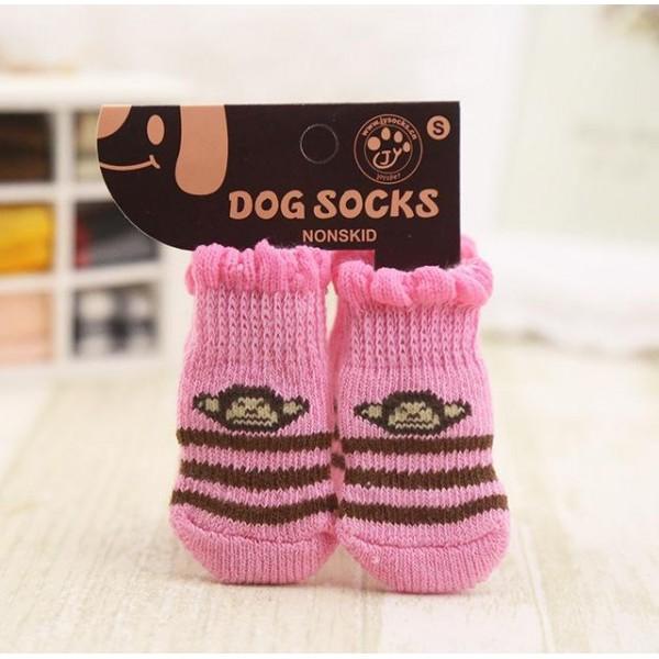 Dog Socks Чорапи за Кученца