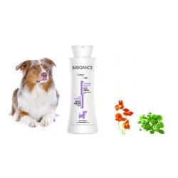 Biogance Activ Hair - Подхранващ Шампоан за Кучета в Периода на Линеене