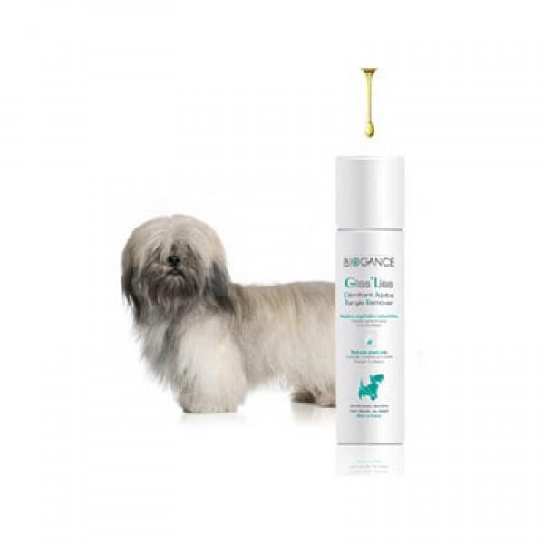 Biogance Gilss Liss Spray - Спрей за Лесно Разресване за Кучета