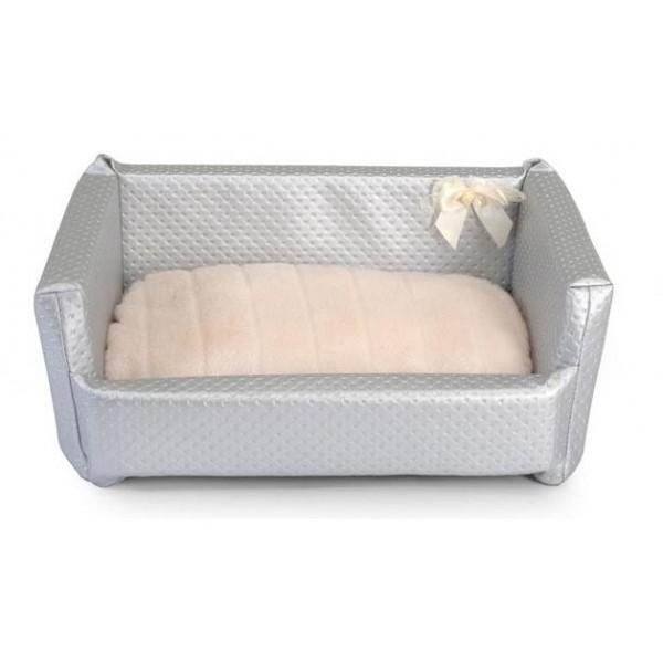 Легло за Куче Dog Bed CHIC