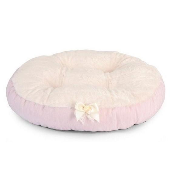 Легло за Куче Dog Bed CHIC PINK