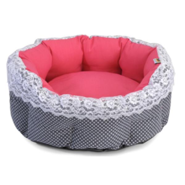 Легло за Куче Dog Bed MARAVIGLIA