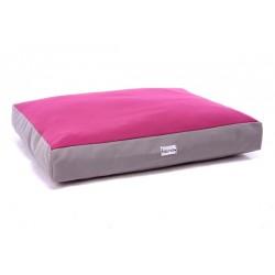 Fauna Basic Purple Bed - Легло за Куче Фауна
