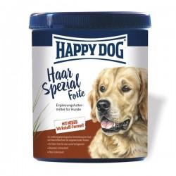 Happy Dog Haar Special Хепи Дог Специална Грижа за Козината