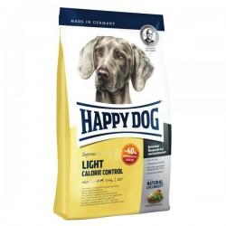 Happy Dog Light Calorie Control Хепи Дог Лайт Калориен Контрол за Възрастни над 1 год.