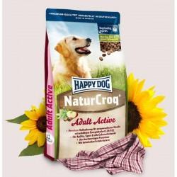 Happy Dog NaturCroq Active Хепи Дог Натур Крок за Активни и Спортни Кучета