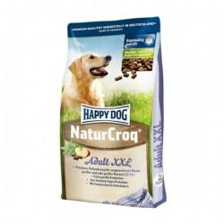 Happy Dog NaturCroq XXL Хепи Дог Натур Крок XXL за Възрастни над 1 год. Кучета от Големи и Много Големи Породи