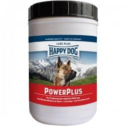 Happy Dog Power Plus Хепи Дог Пауър Плюс за Спортни Кучета