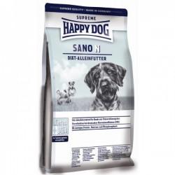 Happy Dog Sano N Хепи Дог Сано Н за Кучета с Хронични Заболявания на Бъбреците, Черния Дроб и Сърцето