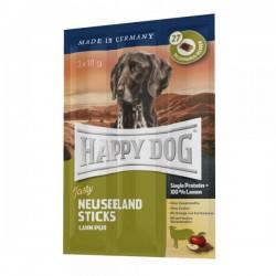 Happy Dog Tasty Neuseeland Sticks Хепи Дог Нова Зеландия Пръчици за Кучета