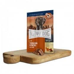 Happy Dog Tasty Toscana Sticks Хепи Дог Тоскана Пръчици за Кучета