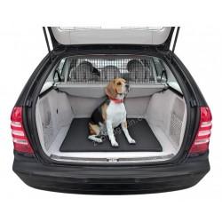 Car Cover Dog Bed Kegel Balto - матрак за багажник за куче 77 / 73 см.
