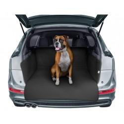 Car Cover Dog Bed Kegel Baxter XL - постелка за багажник за куче 102 / 170 см.