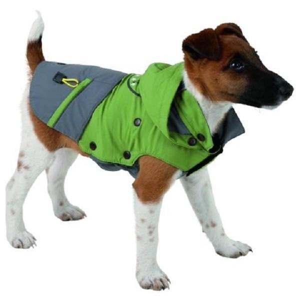 Kerbl Dog Coat Vancouver - Яке за Куче Ванкувър