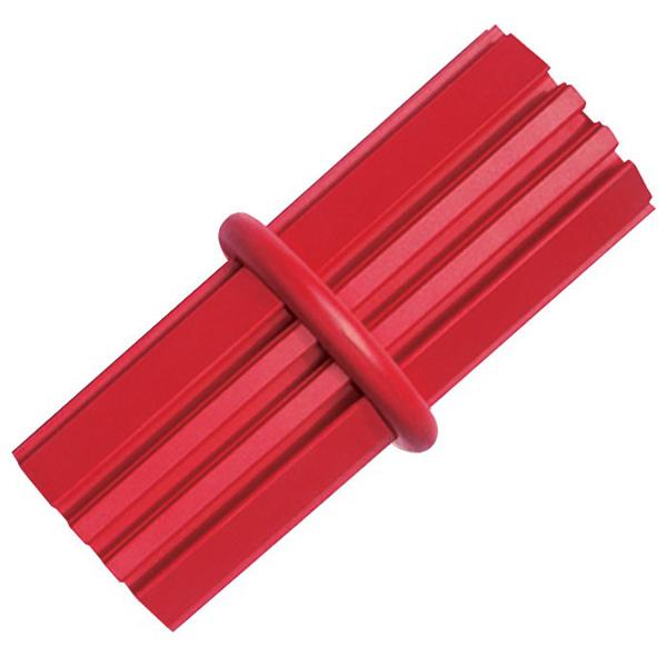 KONG Dental Stick - кучешка гумена играчка