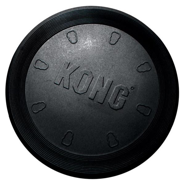 KONG Flyer Extreme Large - кучешка играчка летящ диск