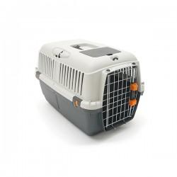 M.P.Bergamo Bracco Travel - транспортна чанта за куче