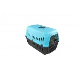 M.P.Bergamo Gipsy - транспортна чанта за куче