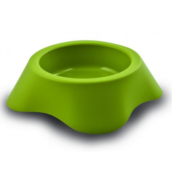 M.P.Bergamo Nuovola  - пластмасова купичка за храна или вода