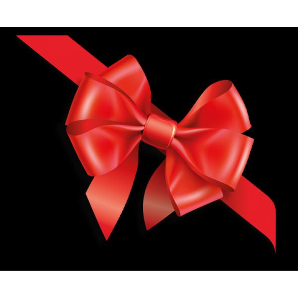 Gift Card Ваучер Подарък с 5 лева БОНУС