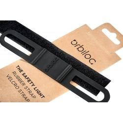 Orbiloc Straps - резервна каишка