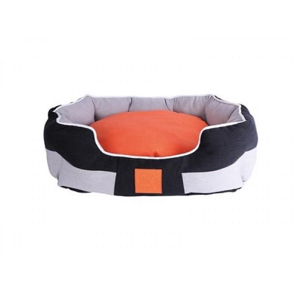 M-Pets Moon - Овално Легло за Куче