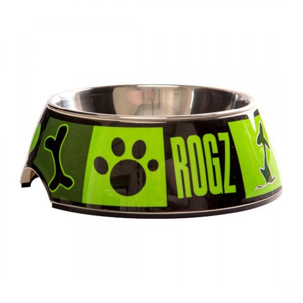 Купичка за Куче - Rogz Lime Juice