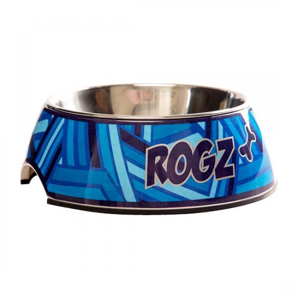 Купичка за Куче - Rogz Navy Zen