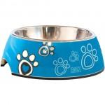 Купичка за Куче - Rogz Turq Paw