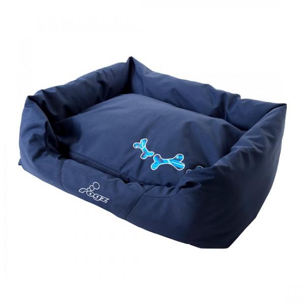 Rogz Navy Zen - Рогз Легло за Куче