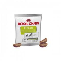 Royal Canin Educational Treat - Лакомство за кученца над 2 месеца и зрели кучета