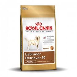 Royal Canin Labrador Retriever Adult 3 - Лабрадор Ретривър над 15 месеца