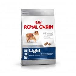 Royal Canin Maxi Light - възрастни кучета от едрите породи над 15 месеца