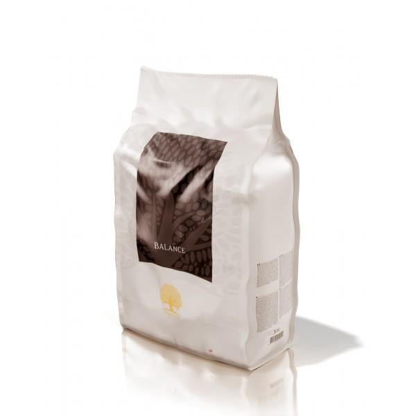 Essential Balance Small Size - пълноценна храна с един вид протеин / пуешко месо / 3 кг.