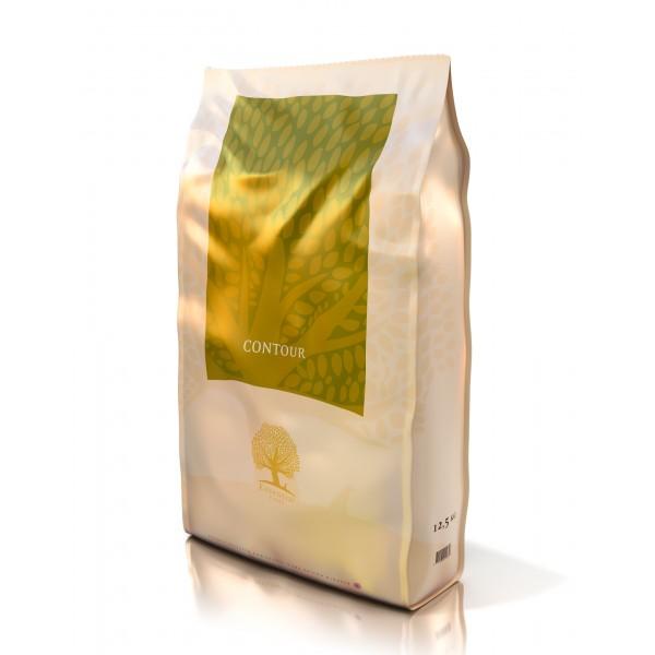 Essential Foods Contour Medium and Large Adult Средни и Големи Породи Наднормено Тегло, Кастрирани - 12.5 кг
