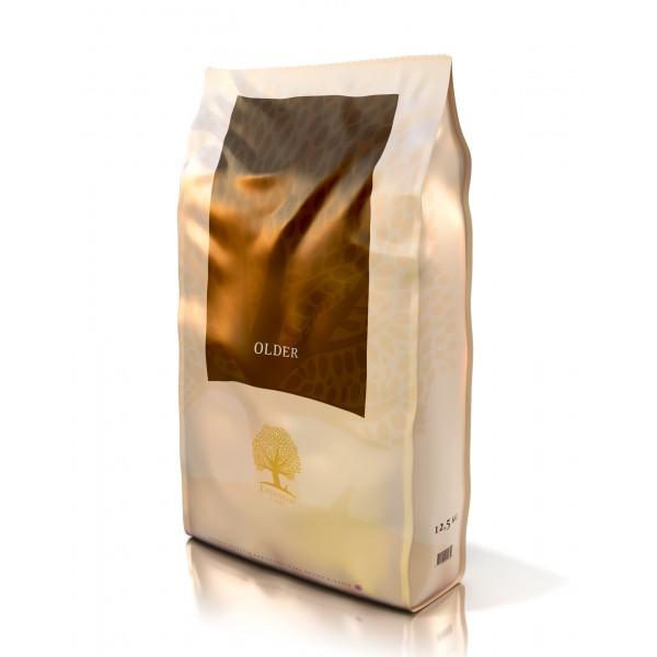 Essential Foods Older Medium and Large Средни и Големи над 7 год. - 12.5 кг