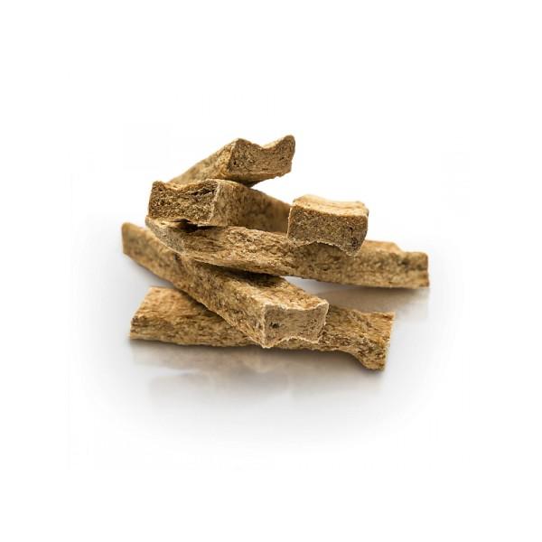 Essential Grain Free Dental Delights Лакомство Устна Хигиена