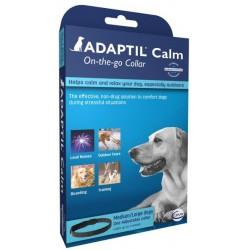 Adaptil Calm Collar Калм Каишка за Успокояване на Кучето