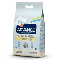 Advance Dog Baby Protect Initial Храна за Кученца