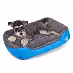 Dog Bed Легло за Куче