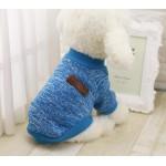 Дрешка за Малко Куче Пуловер