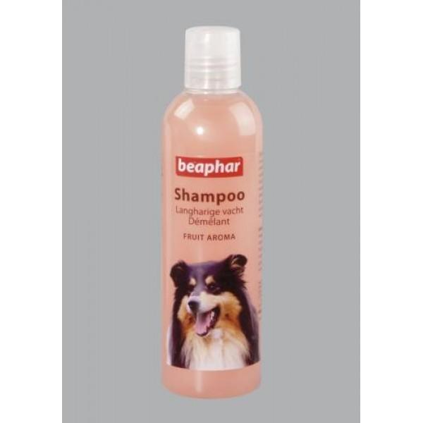 Beaphar - Шампоан за кучета против сплъстена козина, 250мл