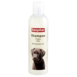 Beaphar - шампоан за малки кучета, 250мл