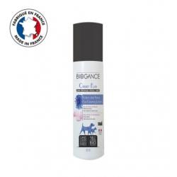 Biogance Organissime Eyes Lotion - Биоганс Лосион за Почистване на  Очи за Кучета