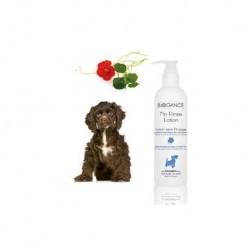 Biogance No Rinse Lotion - Почистващ и Дезодориращ Лосион за Кучета, без Изплакване