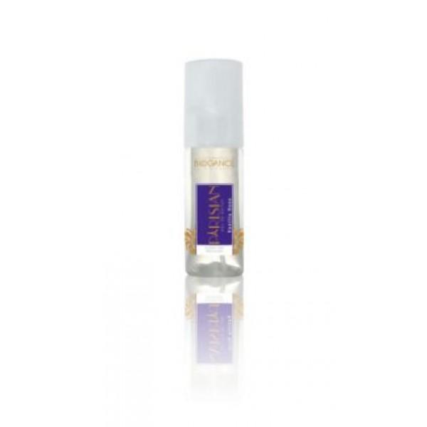 Biogance Parisian - парфюм за кучета с аромат на ванилия и роза