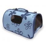 BioZoo Чанта за пренасяне на малки домашни любимци