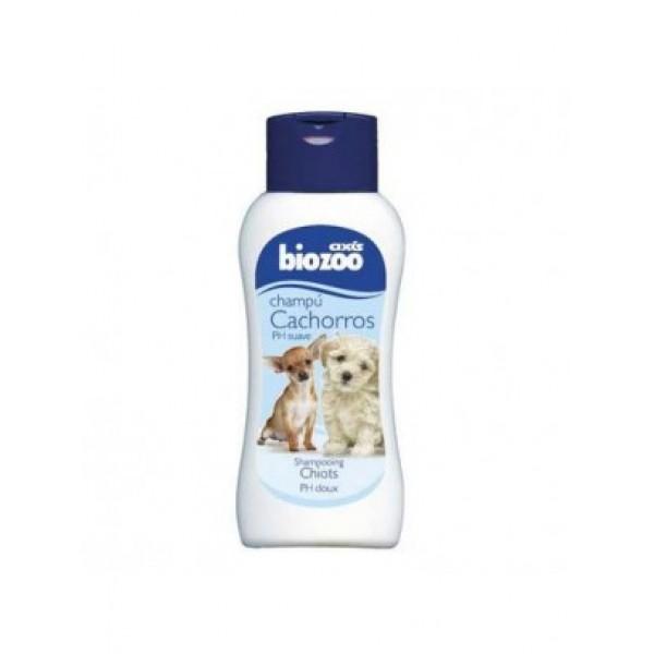 Biozoo Шампоан за Кучета Бебета | 250 ml